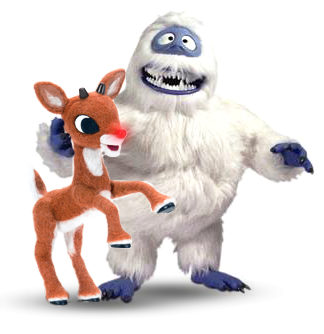 yeti-and-rudolph.png