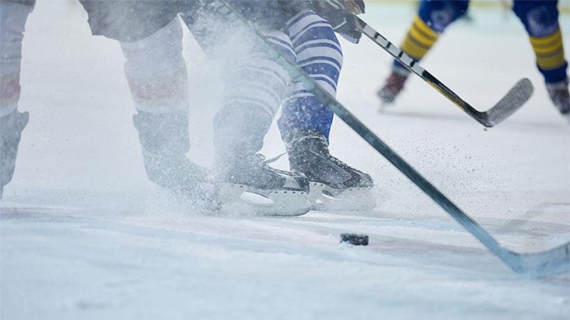 shinny-hockey.jpg