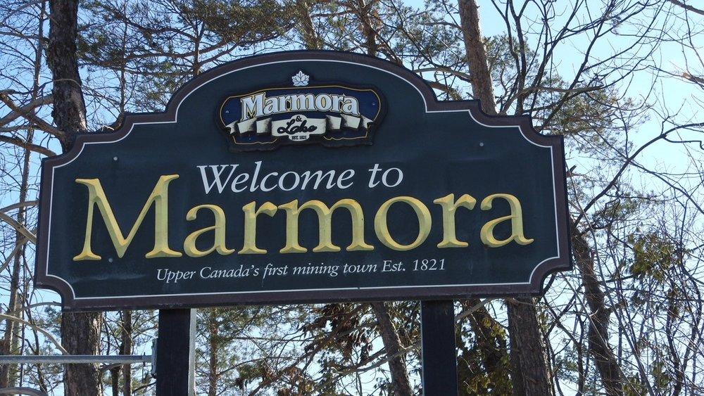Marmora-Sign-Stock.jpg