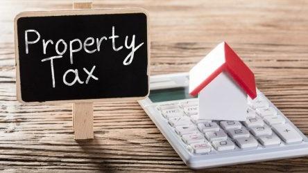 property-tax-460x250.jpg
