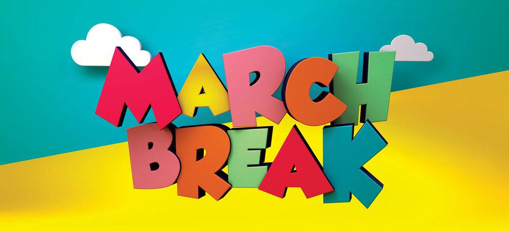 March-Break.jpg