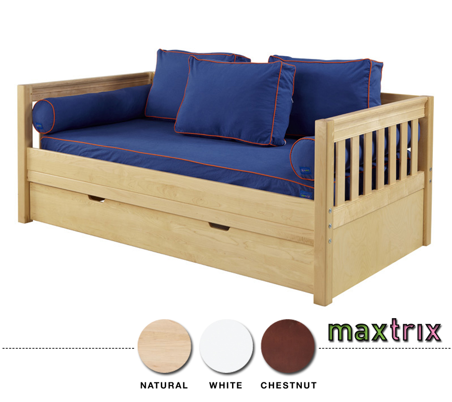 max-daybed3.jpg