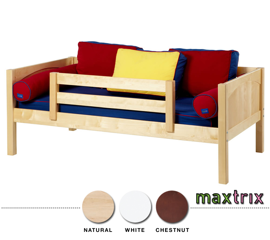 Max-daybed6.jpg