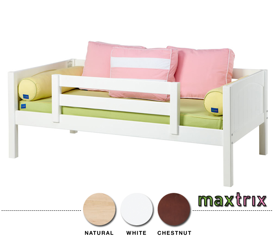Max-daybed8.jpg