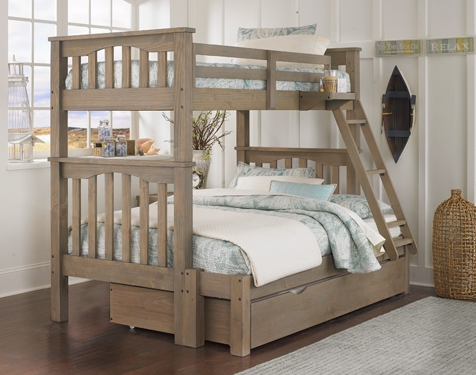 Highlands - harper-twin-full-bunk.jpg