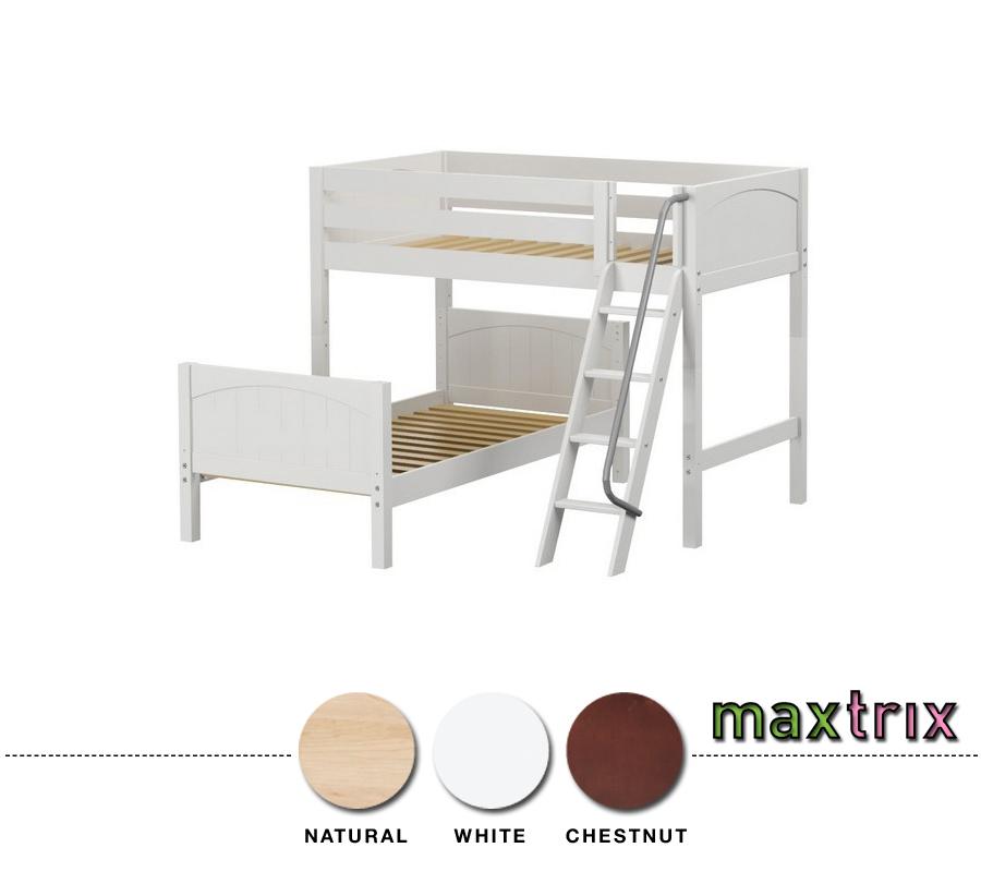 Maxtrix-L-shaped-bunk.jpg