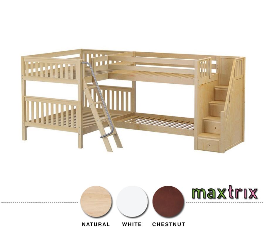 High--Corner-Loft-bunk3.jpg