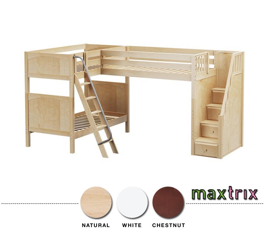 High-Corner-Loft-ladders1.jpg