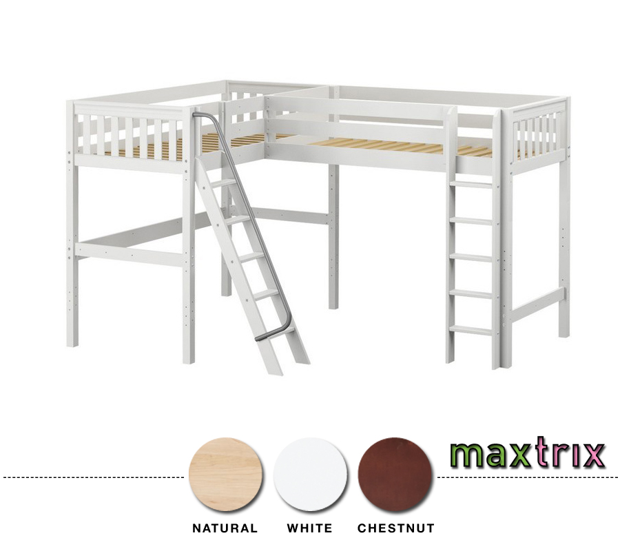 Corner-loft-ladder3.jpg