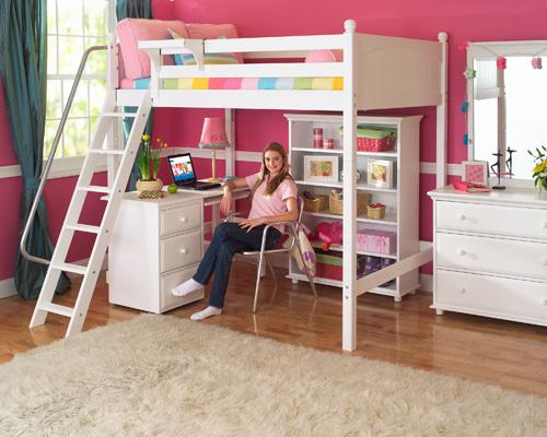 High Study Loft 2.jpg