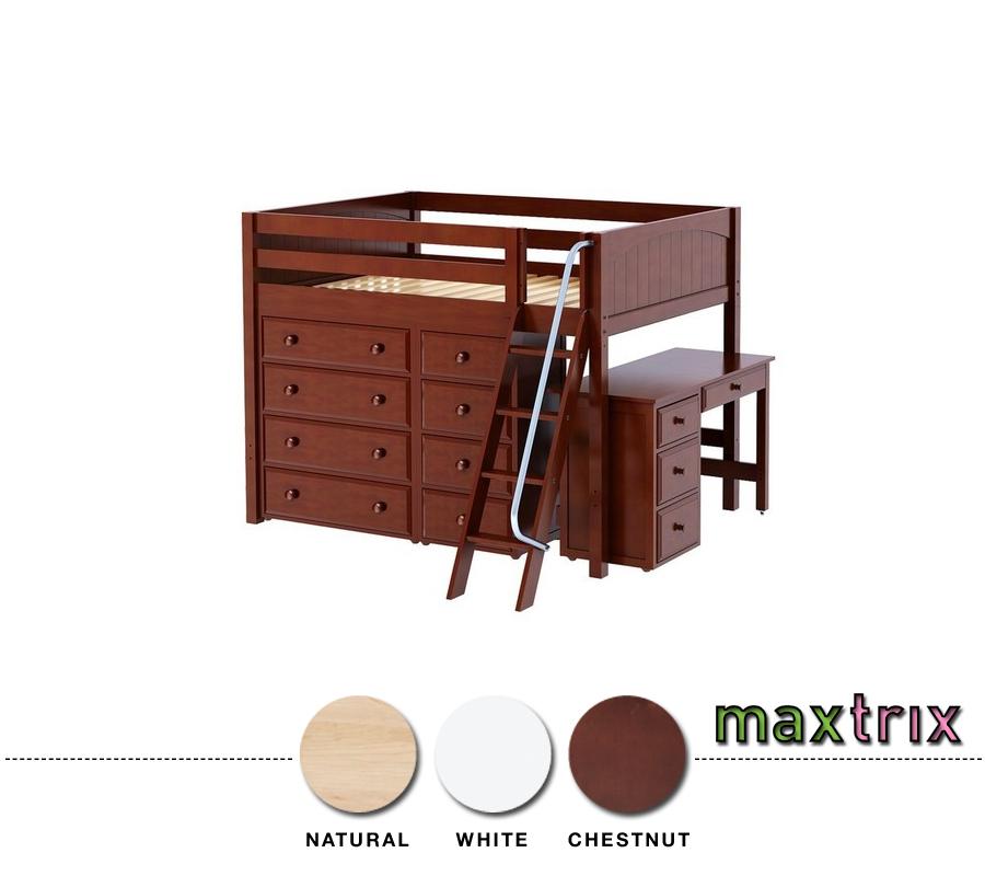 sotrage-desk-with-bed.jpg
