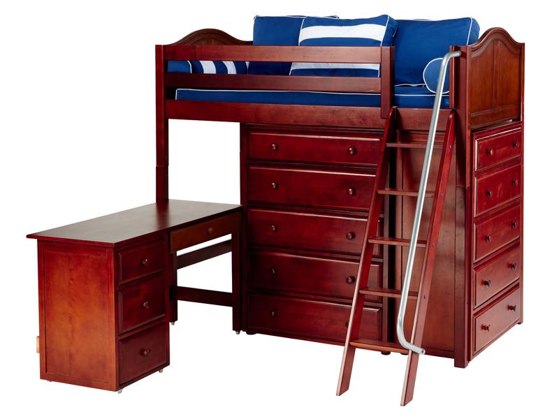 High Storage Loft with Desk.jpg
