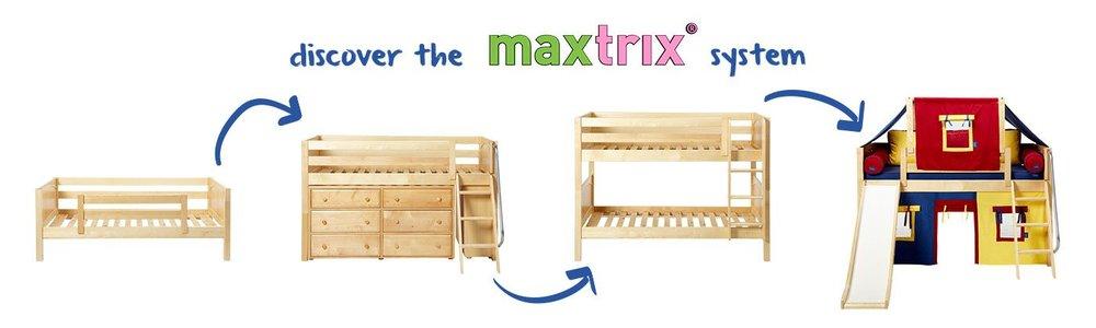 maxtrixsystem.jpg