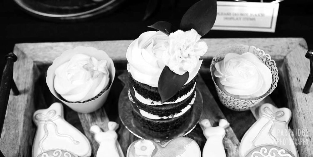 Wedding-Cake-Bridal-Halifax-Partridge.jpg
