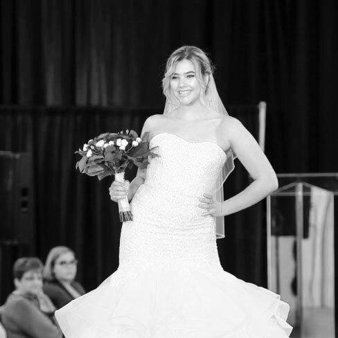 Bridal-Gown-Show-Dress-Wedding-Halifax-2018-4.jpg