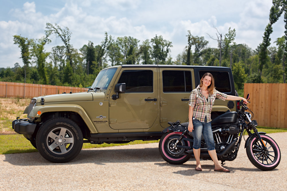 JennBrookePhoto-Jeep and Harley.jpg