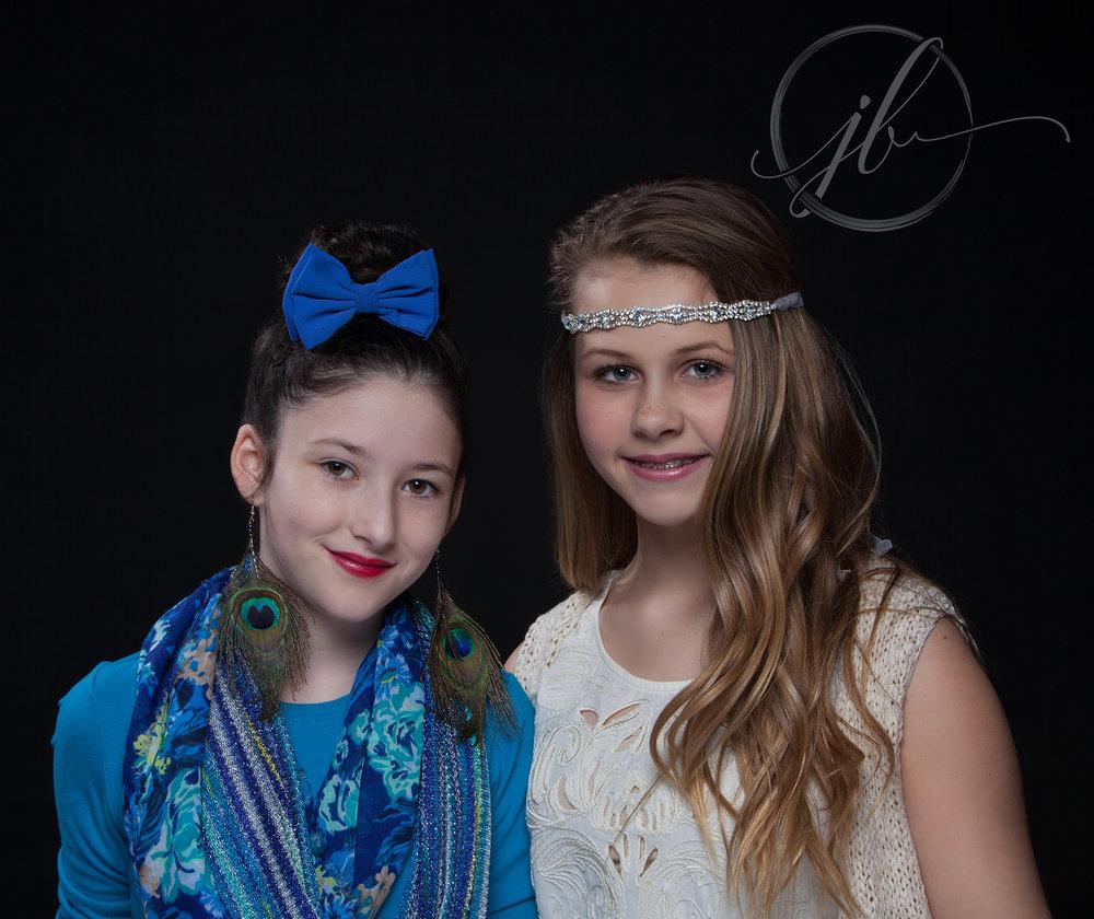 Jenn Brooke Photo-teens.jpg