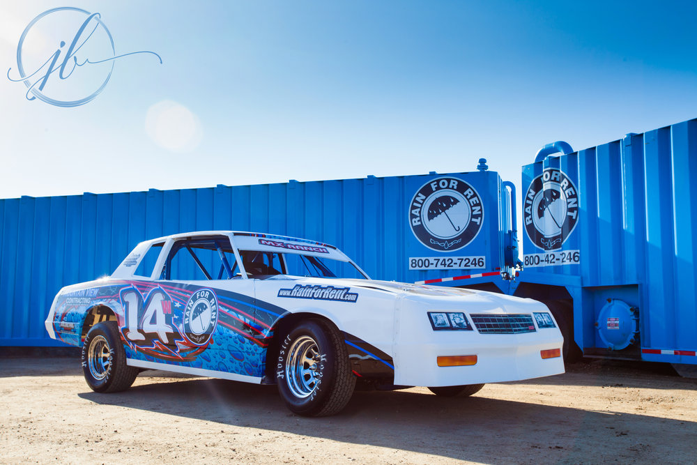 Shreveport-Commercial Photography-Car-3673 copy.jpg