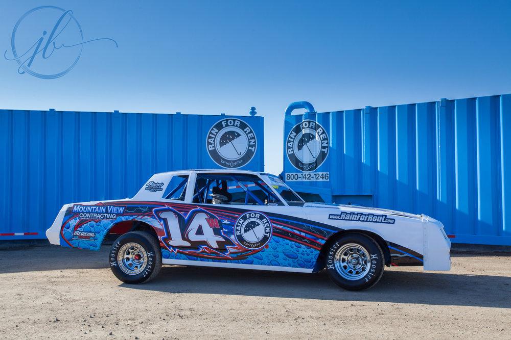 Shreveport-Commercial Photography-Car-3671.jpg
