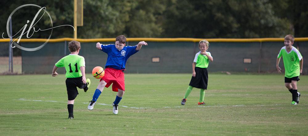 Bossier_Soccer-Jenn Brooke Photography