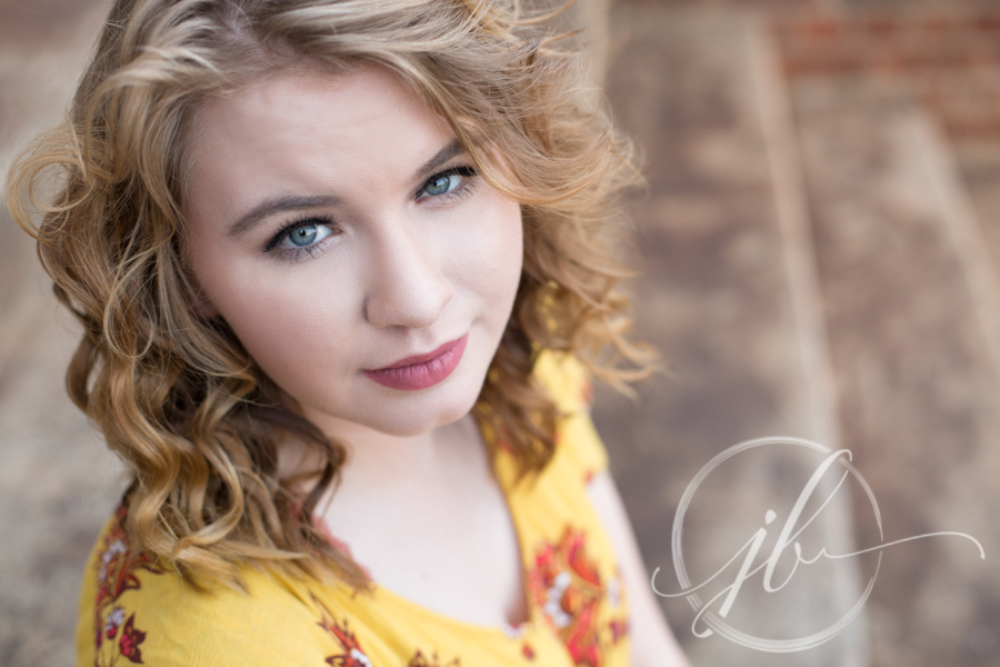 Jenn Brooke Photo-Senior-Kaylee-Shreveport.jpg