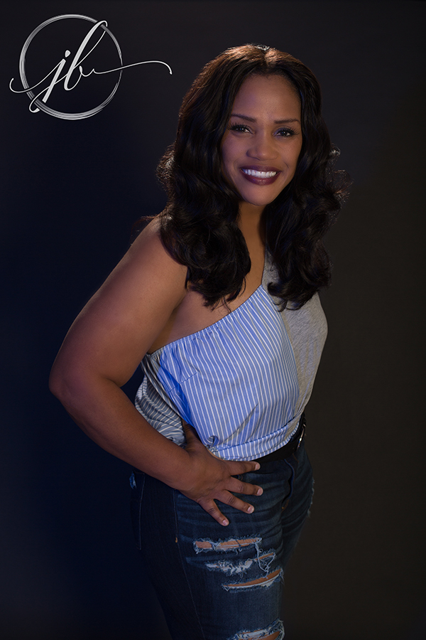 shreveport portrait photographer.jpg