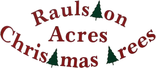 Raulston Acres Christmas Tree Farm