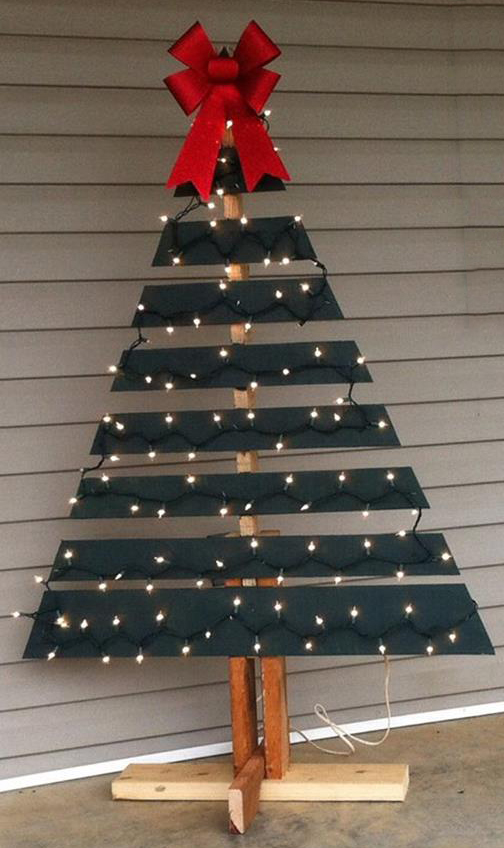 Pallet-Tree.jpg