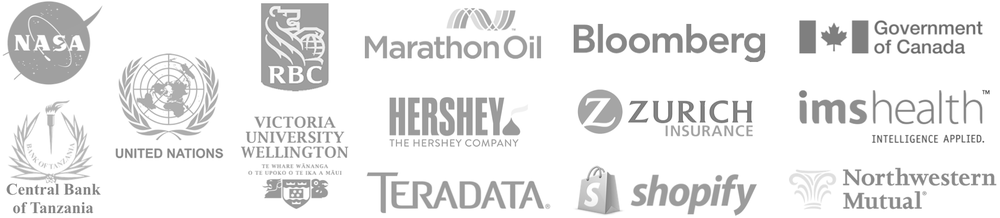clients_logos.png