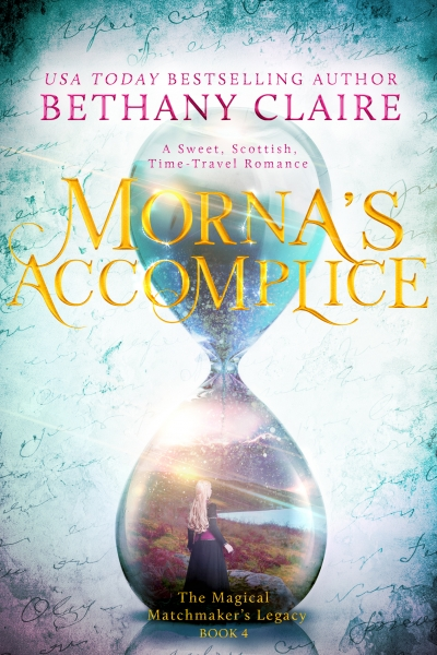 Mornas-Accomplice-Bethany-Claire-400x600.png