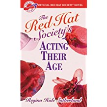 Acting_Their_Age_Bookcover.png