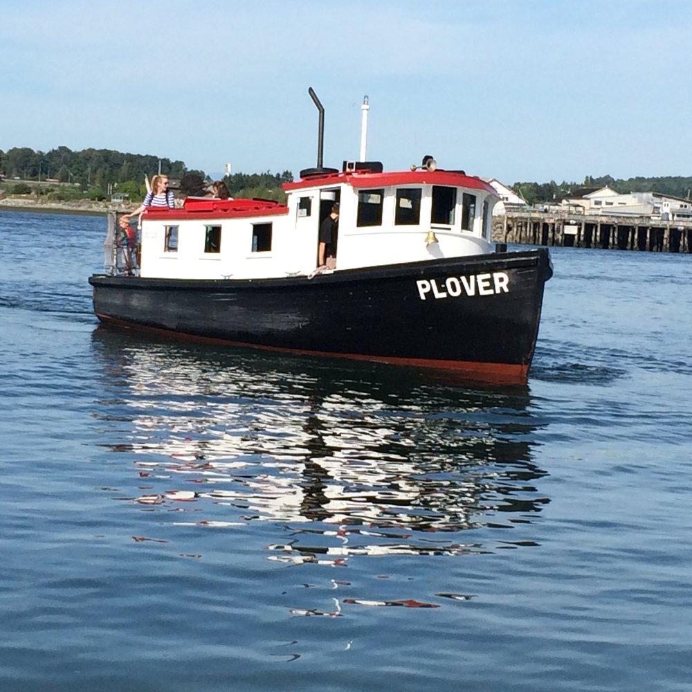 Plover-boat.jpg