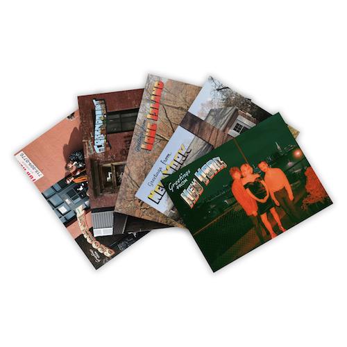 SBPostcards.jpg