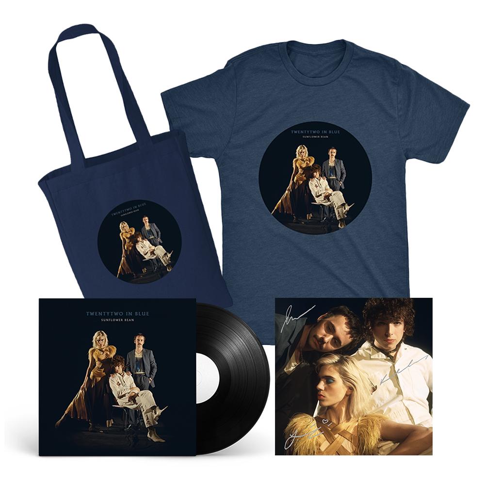 Shirt+Tote+Vinyl.jpg