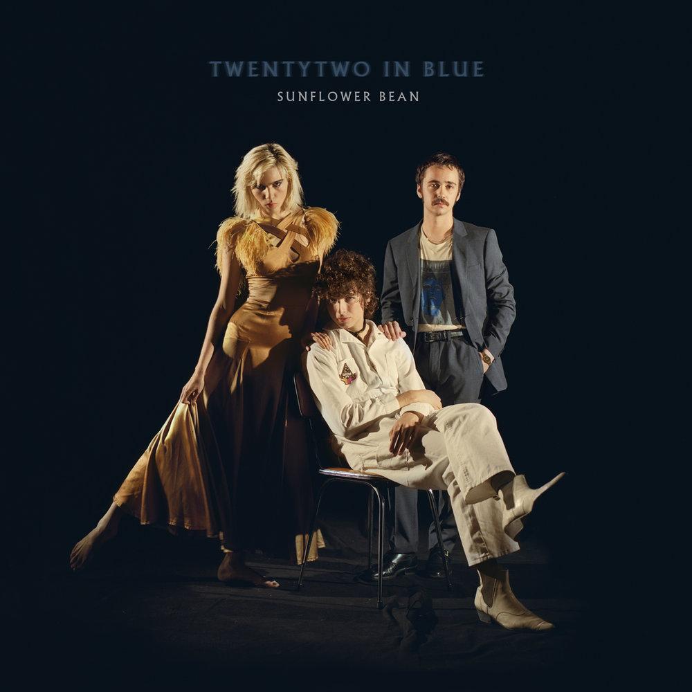FINAL ALBUM COVER (4).jpg