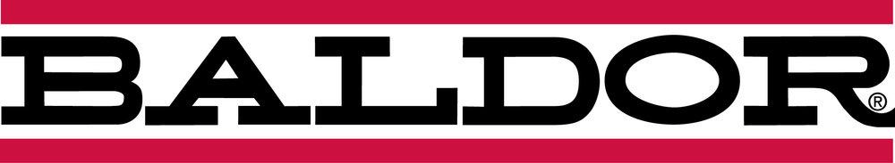 Baldor-logo-lg.jpg