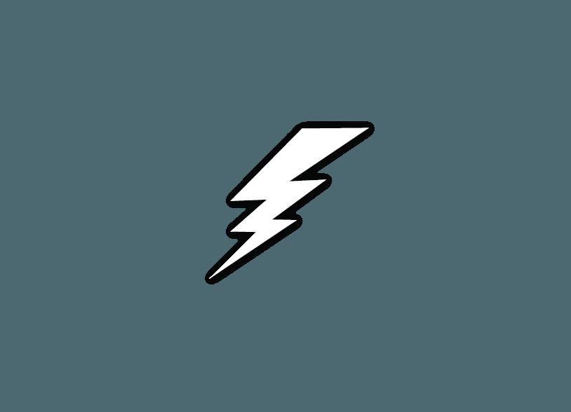 shock-absorbent.png