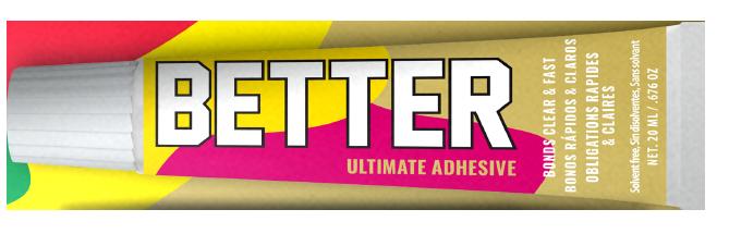 better-tube.png