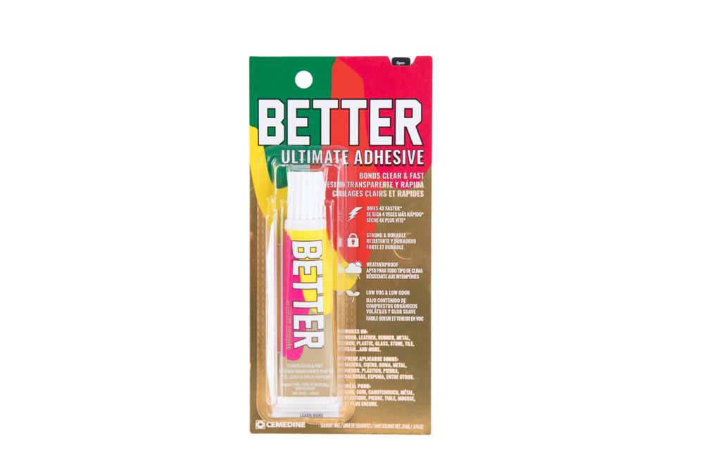 1807_Better_Packaging_Fast_1500_AZ7A6857.png