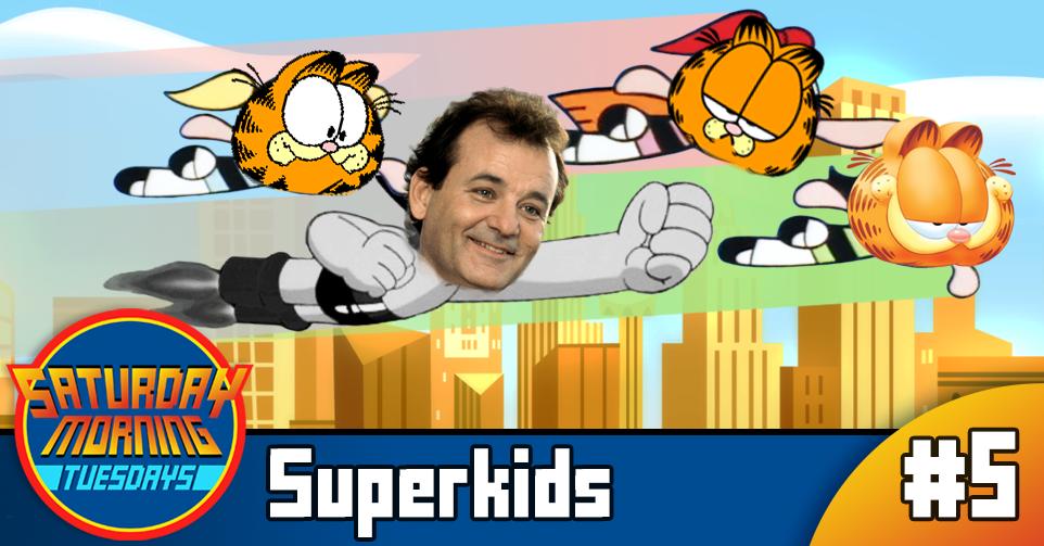 Superkids5-Alt.png