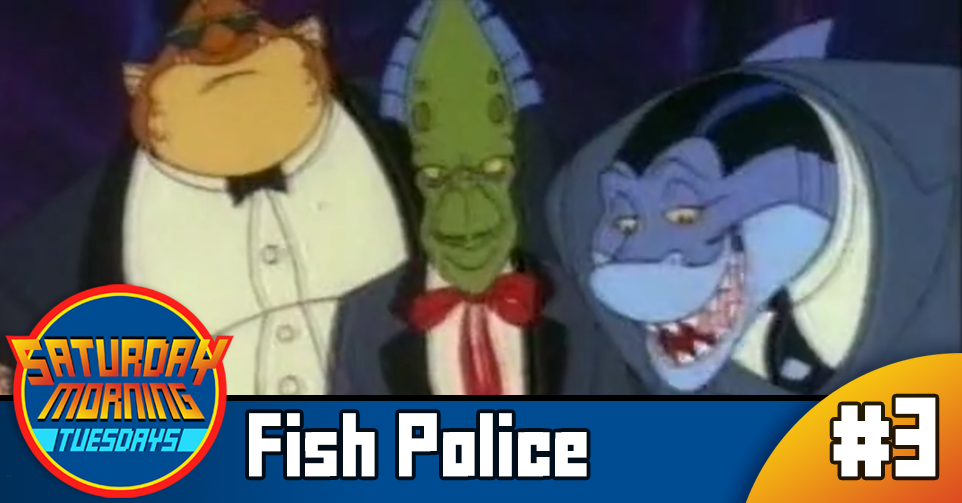 FishPolice3b.png