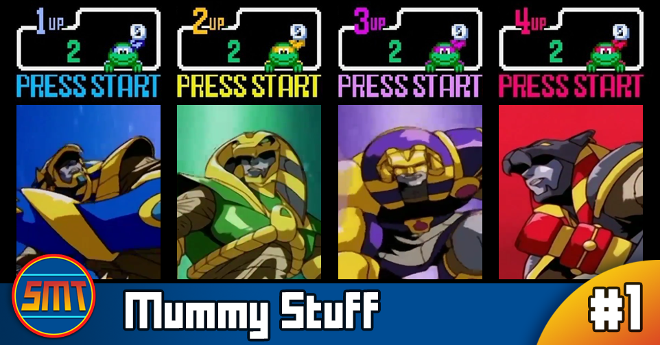 MummyStuff-overlay-3.png