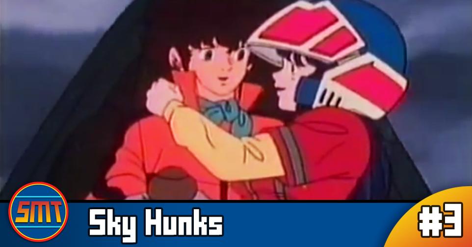 SkyHunks-3.png