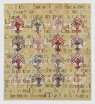 Broken Treaty Quilt 4b.jpg