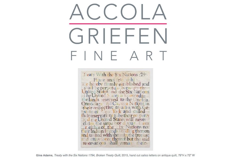 Accola-Griefen-Gina-Adams.jpg
