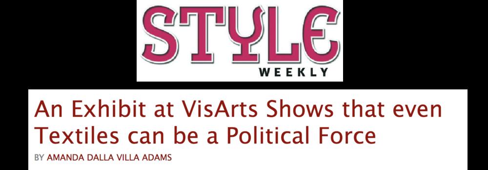 Style-Weekly-Gina-Adams.png
