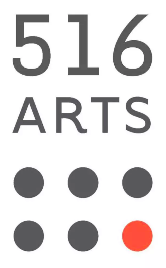 516-arts-logo.png