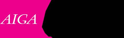 logo-aiga-atl.png