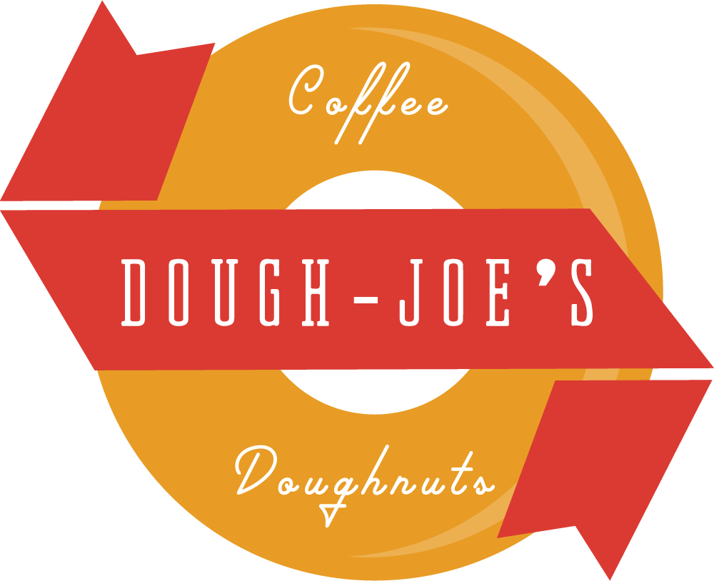 Dough-Joe's