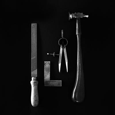 keskipomppu_tools.jpg